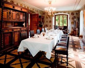 Schloss Zu Hopferau