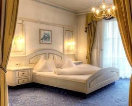 Hotel Rössl