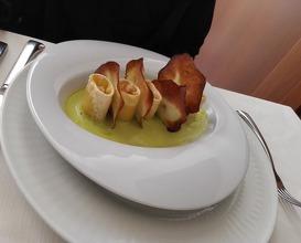 Restaurant Al Bacar