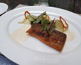 Die Küche Wien