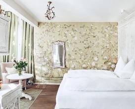Hotel Castel Fragsburg - Hotel a Merano