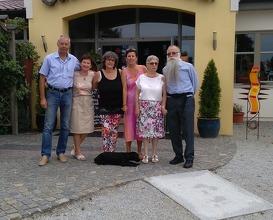 Schlemmerhof Schmalzl