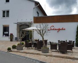 Gasthof Schwögler