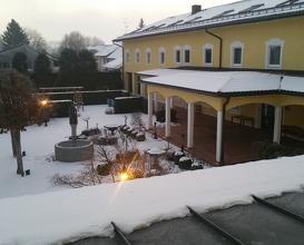 Hotel Kandler