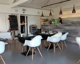 Café d'O