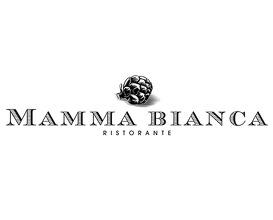 Mamma Bianca