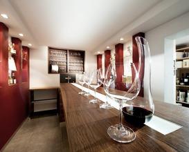 Gourmet- und Boutiquehotel, Restaurant Tanzer