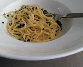 Restaurant G.