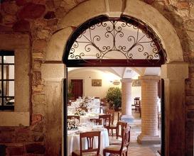 La Taverna di Zanini Piero Galliano C. S. A. S.