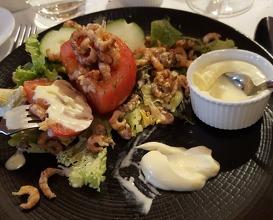 Brasserie Raymond