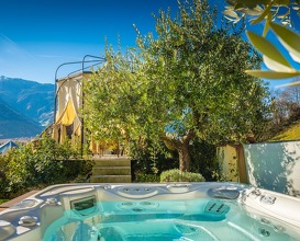Preidlhof Luxury DolceVita Resort
