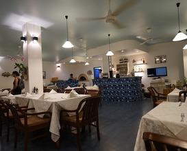 Gastone - Italian Restaurant