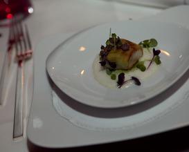 Restaurant Johann Grill