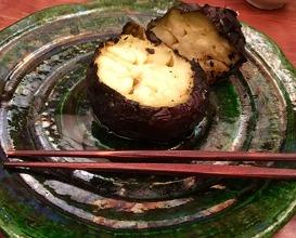 Ogata (緒方)