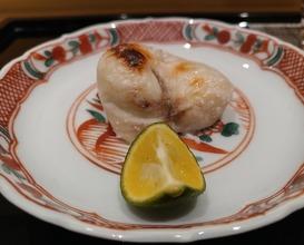 Masuda (鮨 ます田)