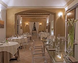 La Terrazza del Chiostro, Pienza | Reviews, Photos, Address, Phone ...