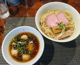 Ramen Yamaguchi