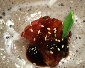 Sushi Morita