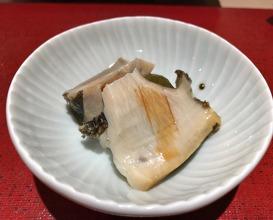 Sushisai Wakichi (鮨菜 和喜智)