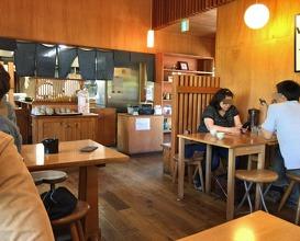 手打蕎麦いちむら - Teuchi-Soba Ichimura