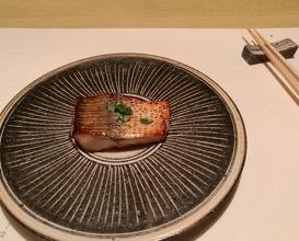 Kikuzushi (菊鮨)