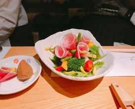Onikudokoro Ginkakuji O-nishi