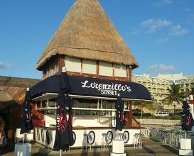 Lorenzillo's