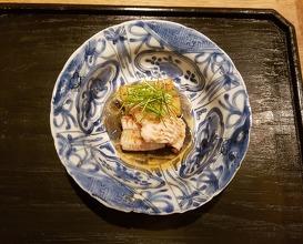 Kohaku (虎白)