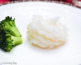 Cuisine Cuisine