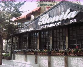Bonita Inn, Restaurant & Tapas Bar