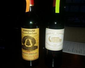 Big Wine Freaks