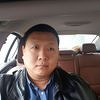 Zhen Yu, Zhang