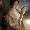 Cecilia Watanabe