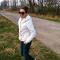 Karetka Katalin, Elisabeta