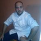 Ehab Habib