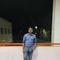 Shivans Raj