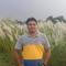 Jayed Hossain