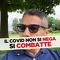 Michele Cannone