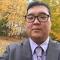 Jason Changkyu, Kim