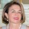Carmela Serfaty